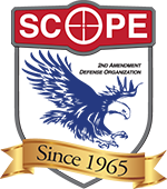 SCOPE NY